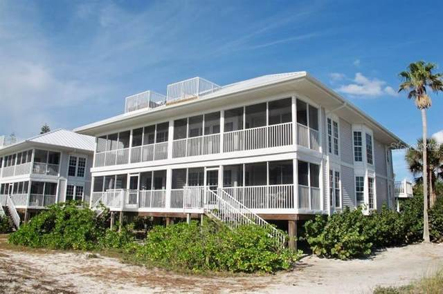 7494 Palm Island Drive #2213, Placida, FL 33946 (MLS #A4212923) :: The Figueroa Team