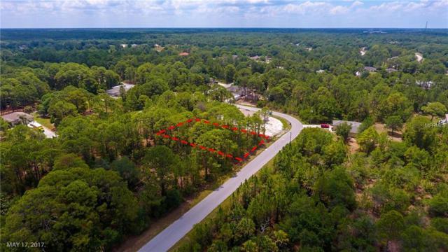 18226 Placid Avenue, Port Charlotte, FL 33948 (MLS #A4213468) :: Godwin Realty Group