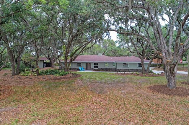 3220 104TH Avenue E, Parrish, FL 34219 (MLS #A4213567) :: Medway Realty