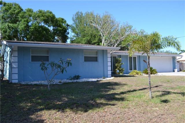 3345 Dawson Street, Sarasota, FL 34239 (MLS #A4214048) :: Medway Realty