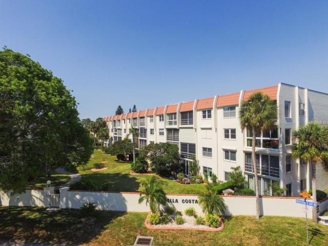220 Santa Maria Street #336, Venice, FL 34285 (MLS #A4214109) :: Medway Realty