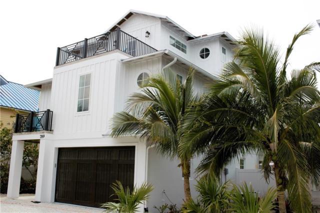 789 Jacaranda Road, Anna Maria, FL 34216 (MLS #A4214342) :: The Signature Homes of Campbell-Plummer & Merritt