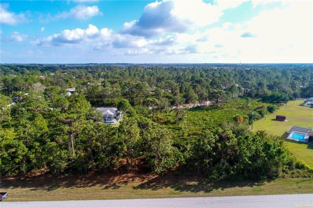 6464 David Boulevard, Port Charlotte, FL 33981 (MLS #A4214628) :: The Duncan Duo Team