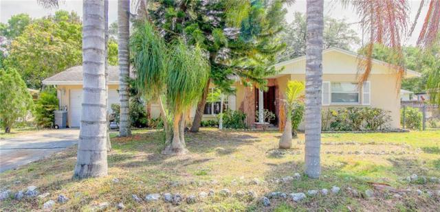 4914 Almanza Avenue, Sarasota, FL 34235 (MLS #A4215015) :: Medway Realty
