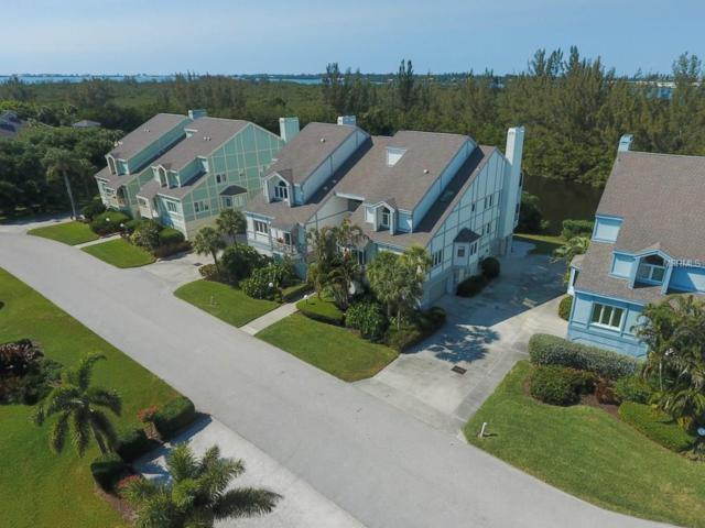 112 Tidy Island Boulevard #112, Bradenton, FL 34210 (MLS #A4215068) :: The Duncan Duo Team