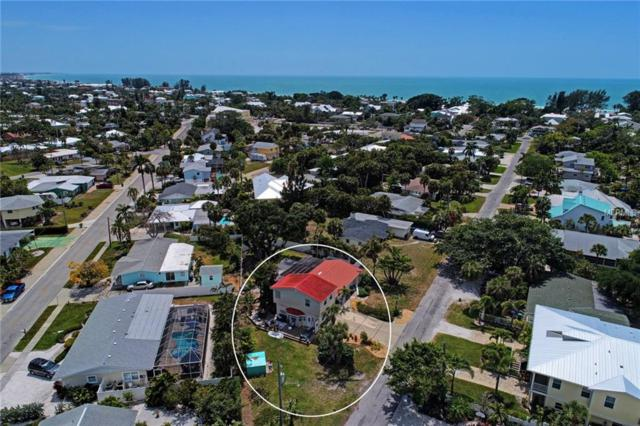 223 Periwinkle Plaza, Anna Maria, FL 34216 (MLS #A4215383) :: Medway Realty