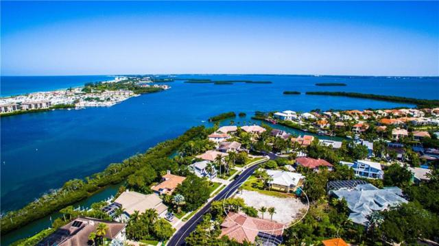 3480 Bayou Sound, Longboat Key, FL 34228 (MLS #A4215924) :: RE/MAX Realtec Group