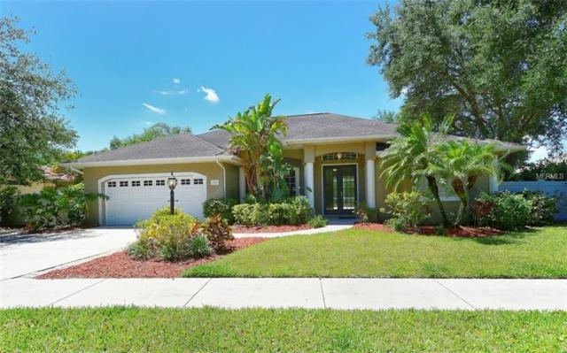 522 Pine Ranch East Road, Osprey, FL 34229 (MLS #A4215988) :: Medway Realty
