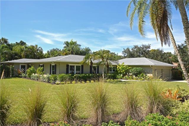 1670 Bay View Drive, Sarasota, FL 34239 (MLS #A4400079) :: The Duncan Duo Team