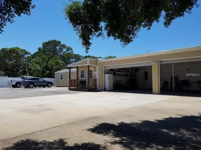 2859 Lexington Street, Sarasota, FL 34231 (MLS #A4400443) :: KELLER WILLIAMS CLASSIC VI