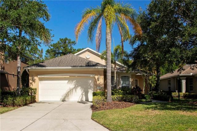 7440 Sea Island Lane, University Park, FL 34201 (MLS #A4400701) :: McConnell and Associates