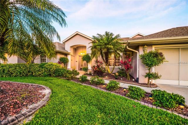 6952 Pan American Boulevard, North Port, FL 34287 (MLS #A4400797) :: G World Properties