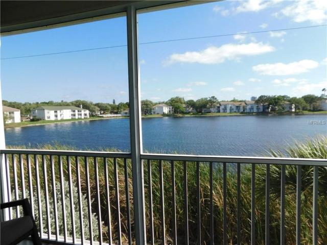 3232 Nautical Place S, St Petersburg, FL 33712 (MLS #A4400800) :: Griffin Group