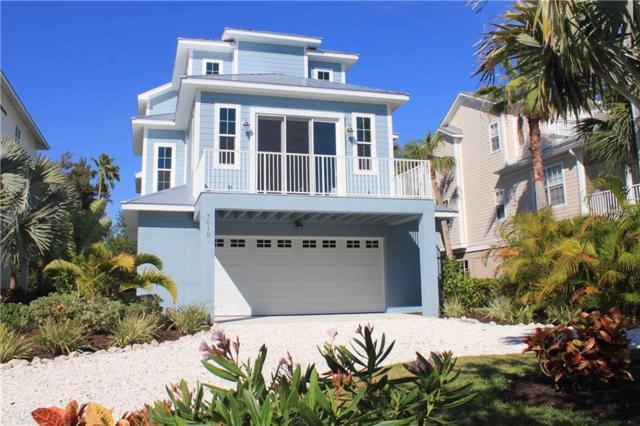 7010 Firehouse Road, Longboat Key, FL 34228 (MLS #A4400885) :: The Duncan Duo Team