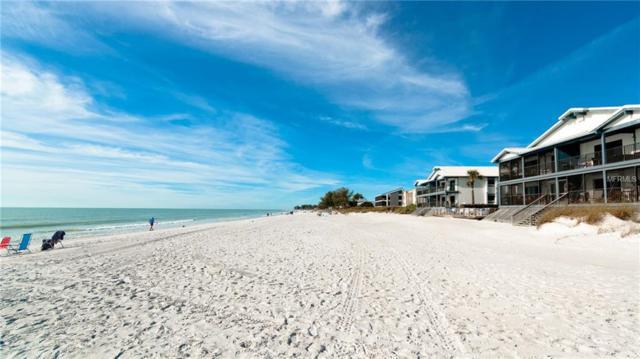 6700 Gulf Drive #7, Holmes Beach, FL 34217 (MLS #A4401116) :: The Duncan Duo Team