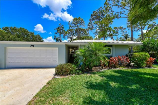 3608 Collins Street #1224, Sarasota, FL 34232 (MLS #A4401223) :: The Duncan Duo Team