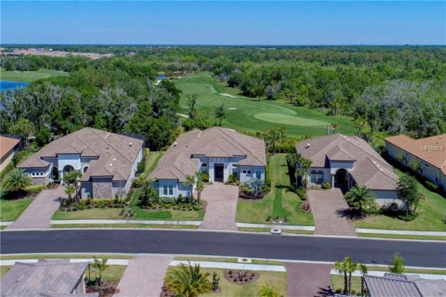 13723 Palazzo Terrace, Lakewood Ranch, FL 34211 (MLS #A4401232) :: Medway Realty