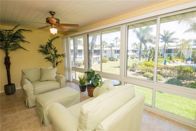 600 Manatee Avenue #220, Holmes Beach, FL 34217 (MLS #A4401849) :: Medway Realty