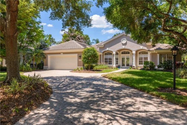 7107 Chatsworth Court, University Park, FL 34201 (MLS #A4402059) :: The Lockhart Team