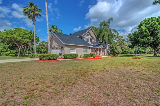 13514 4TH PLZ E, Bradenton, FL 34212 (MLS #A4402259) :: Team Suzy Kolaz