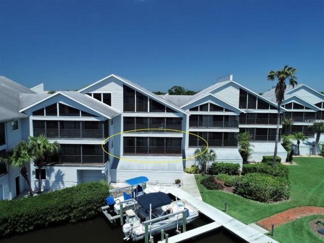 515 Leffingwell Avenue #113, Ellenton, FL 34222 (MLS #A4402285) :: Delgado Home Team at Keller Williams