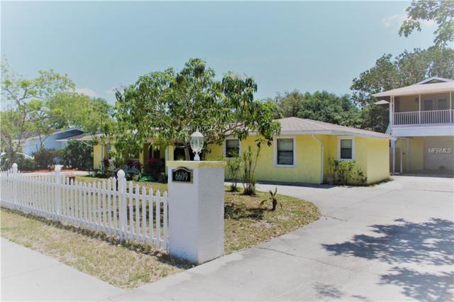 6609 Riverview Boulevard, Bradenton, FL 34209 (MLS #A4402531) :: FL 360 Realty