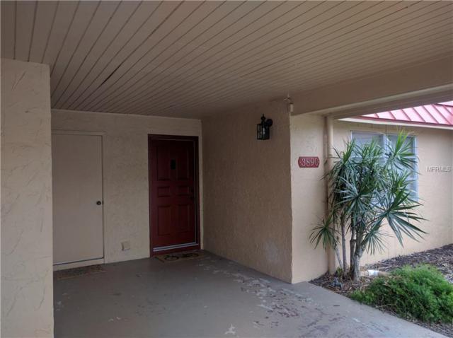 3890 Catalina Drive U-94, Bradenton, FL 34210 (MLS #A4402864) :: The Duncan Duo Team