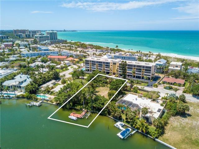 345 S Polk Drive, Sarasota, FL 34236 (MLS #A4403029) :: Mark and Joni Coulter | Better Homes and Gardens