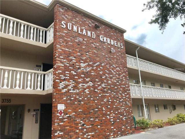 3755 S School Avenue #49, Sarasota, FL 34239 (MLS #A4403207) :: The Duncan Duo Team