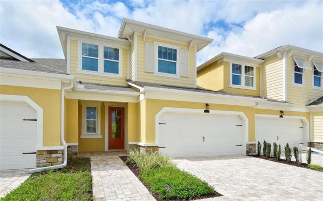 3633 Tin Cup Boulevard, Sarasota, FL 34232 (MLS #A4403360) :: The Duncan Duo Team