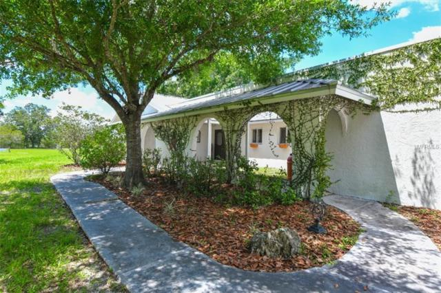 4909 Tucumcari Trail, Sarasota, FL 34241 (MLS #A4404043) :: Mark and Joni Coulter | Better Homes and Gardens