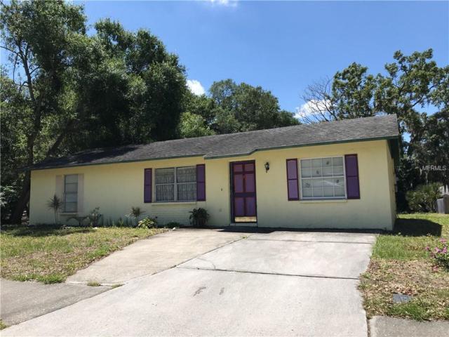 2540 Waldemere Street, Sarasota, FL 34239 (MLS #A4404162) :: McConnell and Associates