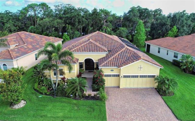 5591 Rock Dove Drive, Sarasota, FL 34241 (MLS #A4404453) :: The Lockhart Team