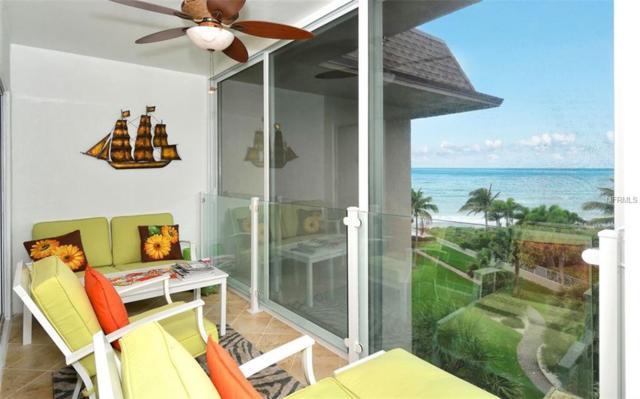 2110 Benjamin Franklin Drive 501SEA, Sarasota, FL 34236 (MLS #A4404593) :: Team Bohannon Keller Williams, Tampa Properties