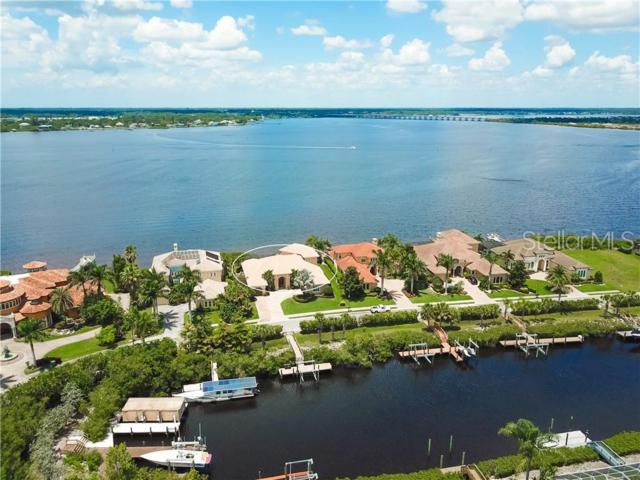 3615 Hawk Island Drive, Bradenton, FL 34208 (MLS #A4404617) :: Mark and Joni Coulter | Better Homes and Gardens