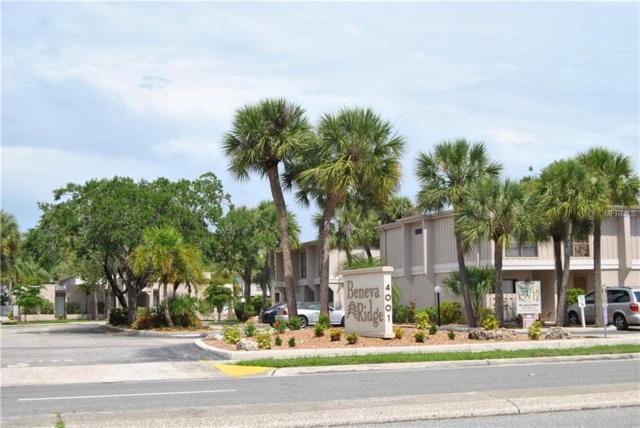 4001 Beneva Road #120, Sarasota, FL 34233 (MLS #A4404787) :: KELLER WILLIAMS CLASSIC VI