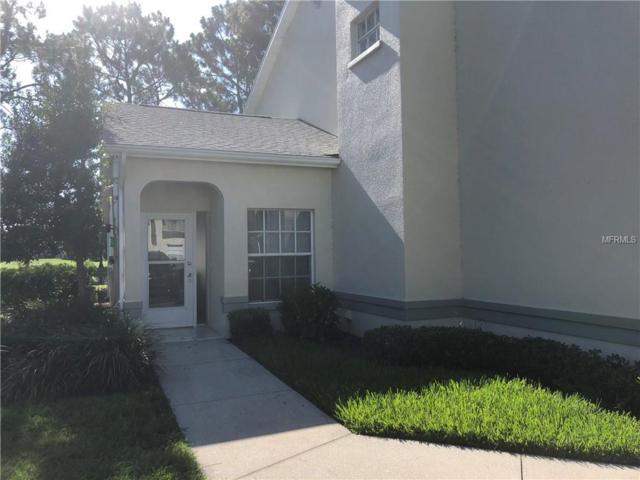 5519 Fair Oaks Street ., Bradenton, FL 34203 (MLS #A4405301) :: The Duncan Duo Team