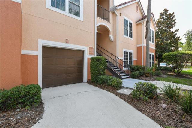4140 Central Sarasota Parkway #1217, Sarasota, FL 34238 (MLS #A4405383) :: Team Bohannon Keller Williams, Tampa Properties