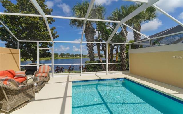 1454 Burgos Drive, Sarasota, FL 34238 (MLS #A4405874) :: Medway Realty