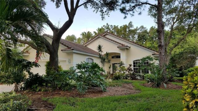 7159 Victoria Circle, University Park, FL 34201 (MLS #A4405923) :: The Lockhart Team