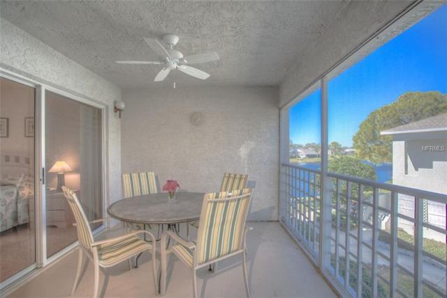 338 108TH Street W, Bradenton, FL 34209 (MLS #A4406308) :: KELLER WILLIAMS CLASSIC VI