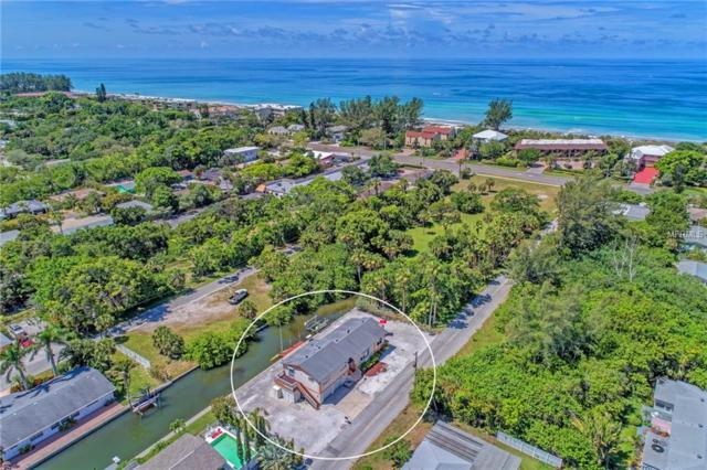 580 Jungle Queen Way, Longboat Key, FL 34228 (MLS #A4406404) :: Medway Realty