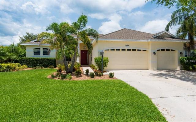 13340 Purple Finch Circle, Lakewood Ranch, FL 34202 (MLS #A4406566) :: McConnell and Associates