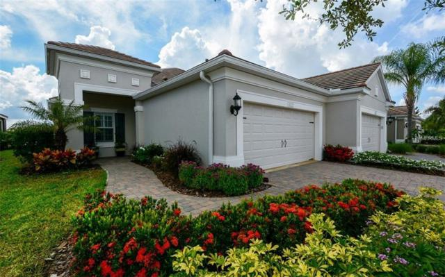 4835 Maymont Park Circle, Bradenton, FL 34203 (MLS #A4407106) :: The Duncan Duo Team