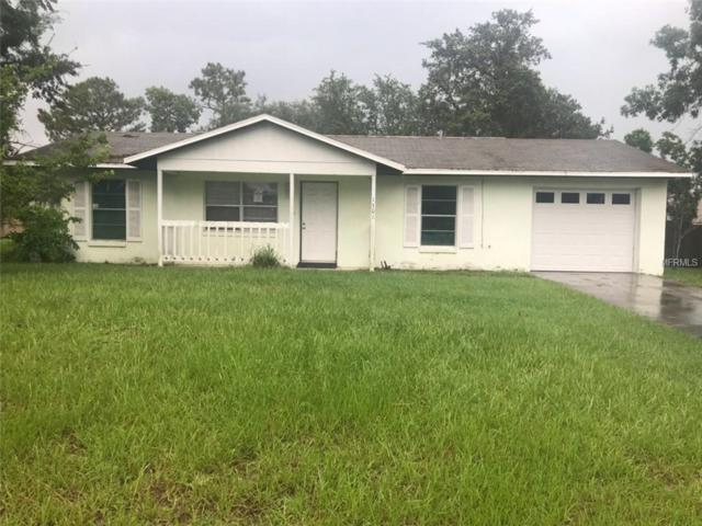 1301 Lodge Terrace, Deltona, FL 32738 (MLS #A4407202) :: The Lockhart Team