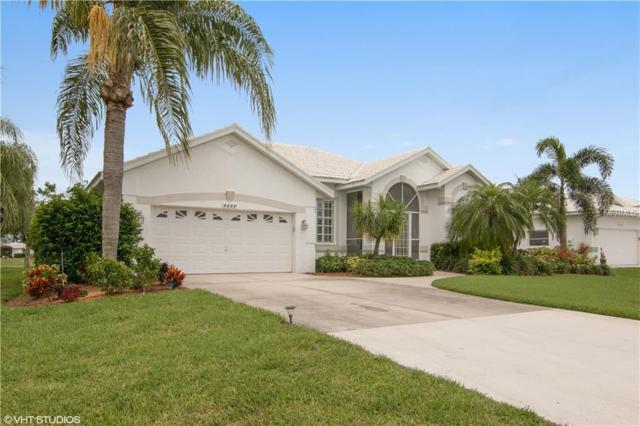 4225 Cape Haze Drive, Placida, FL 33946 (MLS #A4407802) :: The Price Group