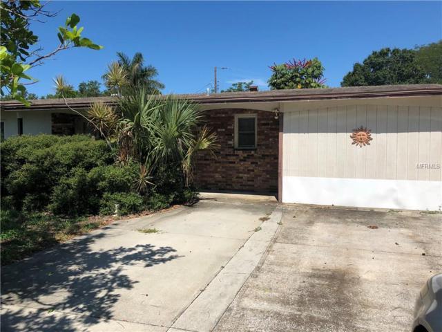 4004 Cape Vista Drive, Bradenton, FL 34209 (MLS #A4407901) :: Lovitch Realty Group, LLC