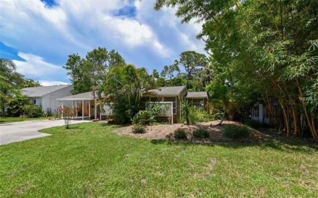2421 Mcclellan Parkway, Sarasota, FL 34239 (MLS #A4407947) :: McConnell and Associates
