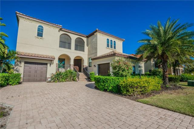5815 Inspiration Terrace, Bradenton, FL 34210 (MLS #A4408001) :: The Duncan Duo Team