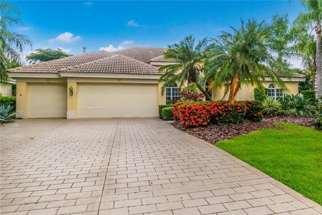 6923 Cumberland Terrace, University Park, FL 34201 (MLS #A4408479) :: Medway Realty